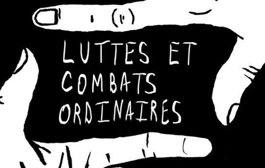 Projections dans les Pyrénées-Orientales les 26 et 27/09