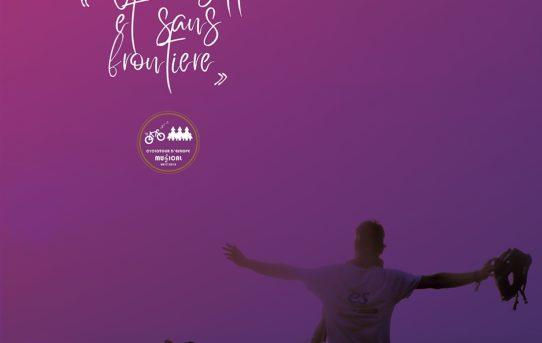 Projection : Universelle et sans frontière (05/01/2019)